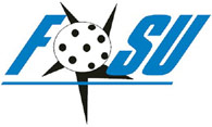FoSu_logo