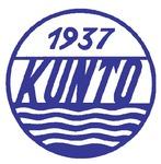 Fthumb3_b28db3_kunto_logo_sin.jpg