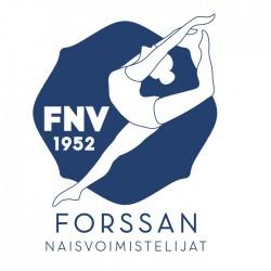 Naisvoimistelijat_Logo_280313_1-250x250